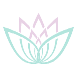 lotus-flower-opasity-30-512x512